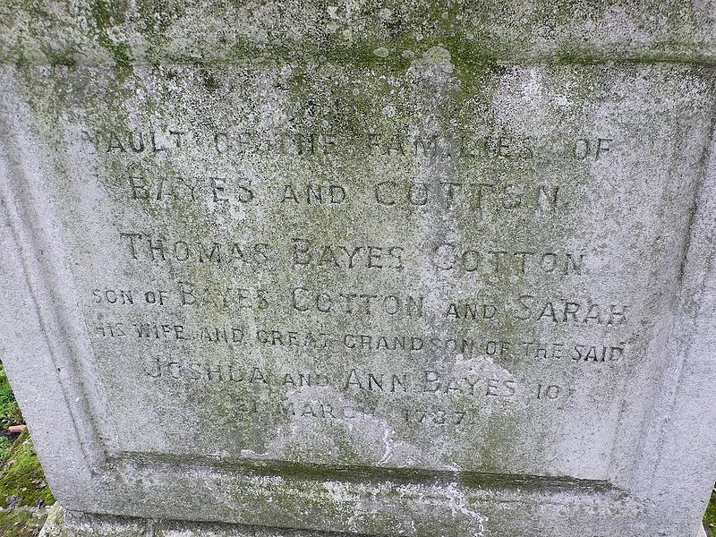 Tomb_of_statistician_Thomas_Bayes,_Bunhill_Cemetery,_London_1